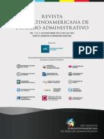 4621-11804-1-PB.pdf