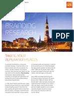 GfK-Place-Branding.pdf