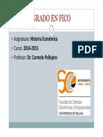 HE Tema 2.pdf