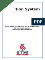 Iswversione 6.0.6 (Versione Installatore)_ita_emer