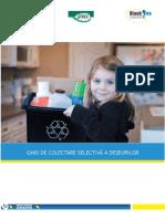 brochure-ro.pdf