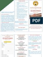 scter2015.pdf