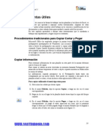 Curso de Excel-Módulo 1-Capítulo 3