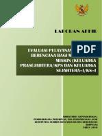 laporan-akhir-evaluasi-28-jan-2__20110512125342__3040__1.pdf