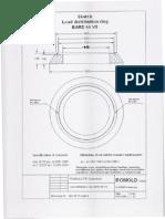 08 Romold Concrete Load Distribution Ring Design (1).pdf