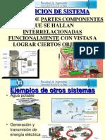 Material ingenieria  7.pdf