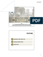Bahan Presentasi Uu Asn_BATAM 11 NOV 2014
