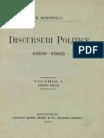 Vasile_Boerescu_-_Discursuri_politice_-_1859-1883._Volumul_1_-_1859-1873.pdf