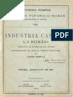Tudor_Pamfile_-_Industria_casnică_la_români_-_Trecutul_și_starea_ei_de_astăzi_-_Contribuțiuni_de_artă_și_tehnică_populară.pdf