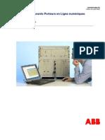 1KHW001489-FR Manual d'Utilisation ETL600