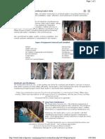 Boiler Construction - Turnkey-Labour