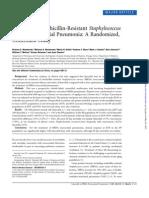 linezolid2.pdf