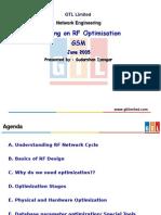 Sudarshan_ RF Optim
