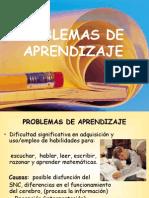 problemasdeaprendizaje-120910210630-phpapp01