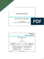 Support_de_cours_SPC_FI-2013 [Lecture Seule] [Mode de Compatibilité]