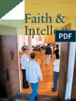 Faith & Intellect at Yale Divinity School