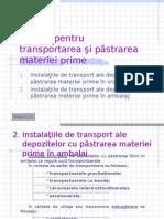 Tema 01 3 Transportoare 2