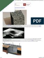 Una espuma de aluminio y titanio puede revolucionar el transporte marítimo reduciendo el peso de los buques en un 30% _ Futuretech.pdf