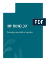 BMH-Company-presentation_52013.pdf