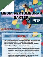 MEDIA PERTUMBUHAN BAKTERI.ppt