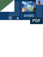 Libro Didáctica de Las Ciencias