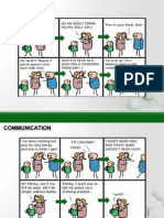 3.communication123