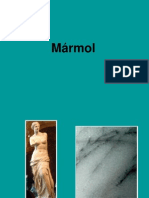EXPOSICION MI 342-II.pdf