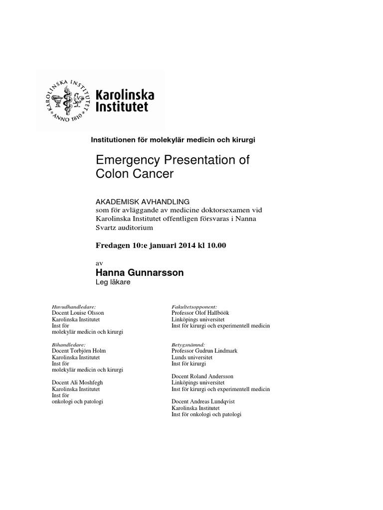 Research paper on child development