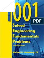 1001 SOLVED ENGINEERING FUNDAMENTALS PROBLEMS-MICHAEL LINDEBURG.pdf