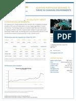 + FUND Dundee GoodMan 2015-04-30-Darwin-Monthly-6-Volatility