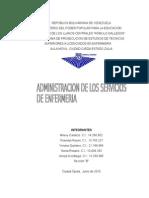 ANÁLISIS DE PUESTOS.docx
