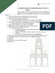 Programa Intervenciones Paso a Paso (1)