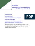 Configurar una red doméstica.docx