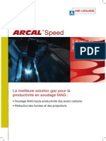 alfi-arcal-speed-3235008221756296507
