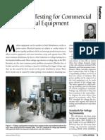 0000 p - Voltage Sag Testing for Commercial