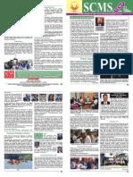 Scms News Mar 2015
