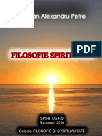 Filosofie_spirituala.pdf