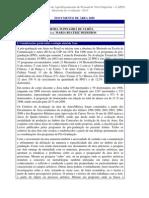 Criterios Qualis 2008 11