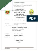 INFORME DE LEV. GEOLOGICO-new corregido peve.docx