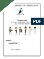 MATERIAL DIDÁCTICO DOCUMENTO_OFICIAL_ISSFA 22-09-2014.pdf