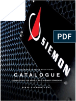2015 Siemon Full Catalogo
