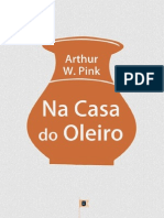 251550481 Na Casa Do Oleiro Por Arthur Walkington Pink