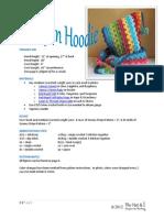 Harlequin_Hoodie.pdf