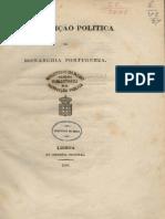 constituição política da monarquia portuguesa de 1838.pdf