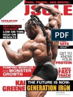 Muscle_Media_Magazine_April.pdf