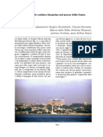 ROLSA_01_Guiglia_Barsanti.pdf