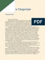 C. Ionescu Tirgoviste - Acupunctura.pdf