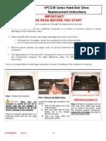 989200670_VPCCW_series_HDD_CRU.pdf