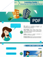 learningGuide1EDW.pdf