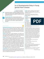 Pediatrics 2014 Mussatto e570 7
